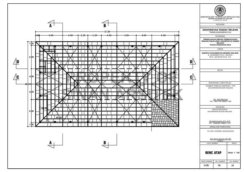 jasa arsitek rumah minimalis, jasa pembuatan rab, jasa desain rumah 3d